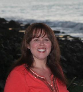 Diana Sutton-Fernandez LightHouse Holyoke
